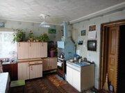 Дом в Рославле 100м от р. Остер, Продажа домов и коттеджей в Смоленске, ID объекта - 501533739 - Фото 9