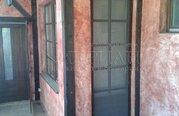 Дом в 20 км от Варны с видом на город и озеро, Продажа домов и коттеджей Варна, Болгария, ID объекта - 502374783 - Фото 14