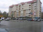 Продажа квартиры, м. Люблино, Ул. Краснодарская - Фото 2