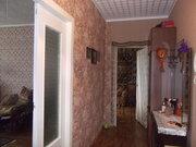 Продажа квартиры, Псков, Ул. Генерала Маргелова, Продажа квартир в Пскове, ID объекта - 321001096 - Фото 4