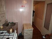 Квартира, ул. Серго Орджоникидзе, д.29, Аренда квартир в Ярославле, ID объекта - 321565856 - Фото 9