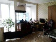 Продажа комнаты, Муром, Ул. Советская