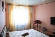 Продам 3-комн. кв. 95.5 кв.м. Белгород, Газовиков - Фото 4