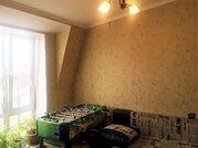 Таунхаус в эжк Эдем, Таунхаусы в Москве, ID объекта - 502881287 - Фото 2