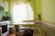 2 к. квартира 40 кв.м, 1/5 эт.ул Киевская, д. 108, Купить квартиру в Симферополе по недорогой цене, ID объекта - 325684113 - Фото 4