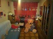 Продажа квартиры, Новосибирск, Ул. Кропоткина, Купить квартиру в Новосибирске по недорогой цене, ID объекта - 317943622 - Фото 50