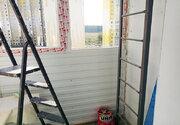 Продается 3-х комн.кв. в д.Голубое (ЖК Первый Зеленоградский) - Фото 5