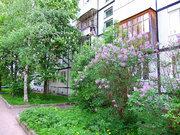 Продажа 3-х комнатной квартиры на южном берегу Финского залива - Фото 3