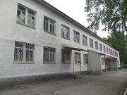 Продажа псн, Дальнегорск, Ленинская ул. - Фото 3