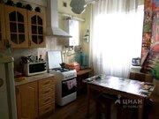 Продажа квартир ул. Шовгенова