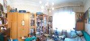 Продам квартиру в центре г. Симферополь, Купить квартиру в Симферополе, ID объекта - 334011350 - Фото 2