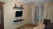 Двухкомнатная улица Щорса с ремонтом и мебелью, Купить квартиру в Белгороде, ID объекта - 330934549 - Фото 12