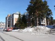 1-к кв. Новосибирская область, Бердск Изумрудный городок, 4 (140.0 м)