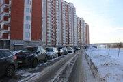 """1-комнатная квартира в Балашихе (15 мин. от ст. м. """"Новокосино"""") - Фото 5"""