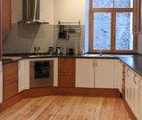 Продажа квартиры, Купить квартиру Рига, Латвия по недорогой цене, ID объекта - 313138952 - Фото 4