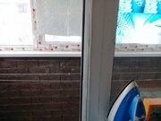 Продажа квартиры, Краснодар, Им Сергея Есенина улица - Фото 5