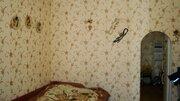 Продажа комнаты, м. Сенная площадь, Ул. Садовая, Купить комнату в квартире Санкт-Петербурга недорого, ID объекта - 700974998 - Фото 4
