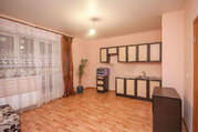 1 комнатная квартира в Тюмени, ул.Верхнетарманская, д.1