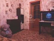 Продажа дома, Им Дзержинского, Каширский район, Ул. Ленина - Фото 3