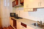 Сдается трехкомнатная квартира, Аренда квартир в Домодедово, ID объекта - 333812016 - Фото 2