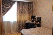 Продается 4 комнатная квартира на Филевском бульваре - Фото 4