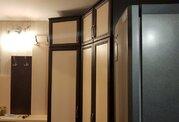 Продается квартира Респ Крым, г Симферополь, ул Ростовская, д 9 - Фото 4