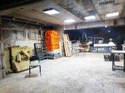 Сдам loft-помещение от 100 кв.м. - Фото 3