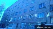 Продажа комнаты, Липецк, 11, Купить комнату в квартире Липецка недорого, ID объекта - 700866441 - Фото 2