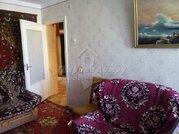 Продам 3-к. квартиру 68.1 кв.м. 4/5 эт, б-р Старшинова 21, Феодосия