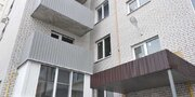 Продажа квартиры, Таганрог, Ул. Пархоменко