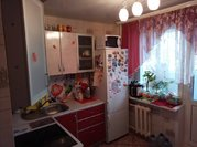 Продажа 2-комнатной квартиры, 44.3 м2, Ленина, д. 184 - Фото 5
