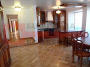 Собственник, продам квартиру 148.6м2 на Украинском бульваре