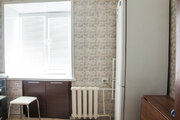 Владимир, Алябьева ул, д.20, 2-комнатная квартира на продажу, Купить квартиру в Владимире по недорогой цене, ID объекта - 326389289 - Фото 2