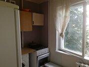 3-х комнатная с кухней-столовой, Купить квартиру в Люберцах по недорогой цене, ID объекта - 330386588 - Фото 2