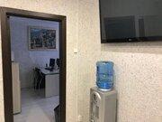Сдам в аренду на длительный срок один или несколько кабинетов в офисно, Аренда офисов в Серпухове, ID объекта - 601188903 - Фото 7