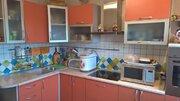 Продам 2- комнатнаую квартиру, ул. Селезнева, 48 - Фото 1