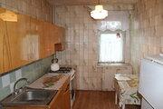 Зои Космодемьянской 48, Купить квартиру в Сыктывкаре по недорогой цене, ID объекта - 321711677 - Фото 6