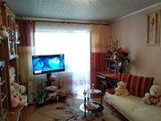 1-но комнатная квартира ул. Попова, д. 112