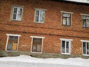 Владимир, Полины Осипенко ул, д.25а, 3-комнатная квартира на продажу - Фото 2