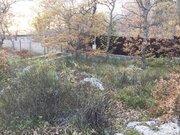 Продажа участка, Гаспра, Ул. Горького - Фото 1
