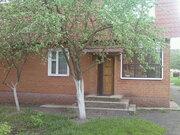Продам дом в Раменском районе д. Дурниха - Фото 3