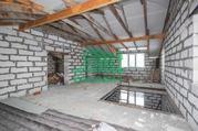 Продажа дома, Тюнево, Нижнетавдинский район, Геолог-1 - Фото 1