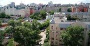 Улица Скороходова 11; 2-комнатная квартира стоимостью 17000 в месяц .