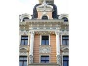 Продажа квартиры, Купить квартиру Рига, Латвия по недорогой цене, ID объекта - 313141838 - Фото 4