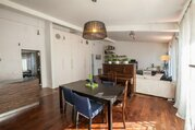 Продажа квартиры, Купить квартиру Рига, Латвия по недорогой цене, ID объекта - 313223459 - Фото 2