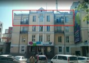 Продажа офисов в Украине