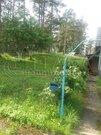 Продажа дома, Никольский, Подпорожский район, Ул. Лисицыной - Фото 2