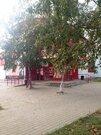 Продажа 542,3 кв.м, г. Хабаровск, ул. Малиновского, Продажа помещений свободного назначения в Хабаровске, ID объекта - 900264513 - Фото 5