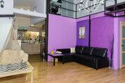 4 250 000 Руб., Для тех кто ценит пространство, Купить квартиру в Боровске, ID объекта - 333432473 - Фото 15