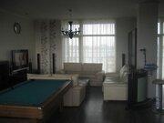 Продажа квартиры, Купить квартиру Рига, Латвия по недорогой цене, ID объекта - 313137196 - Фото 2